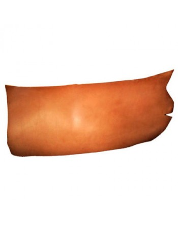 GROPPONE CUOIO 3,5 mm