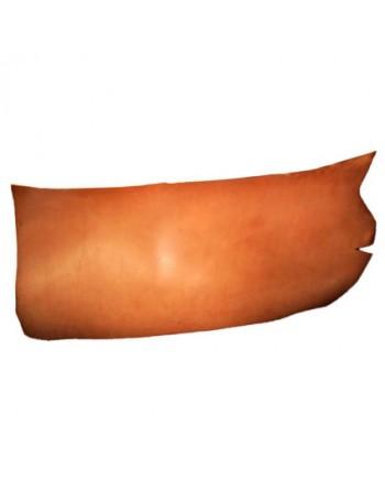 GROPPONE CUOIO 4,5 mm