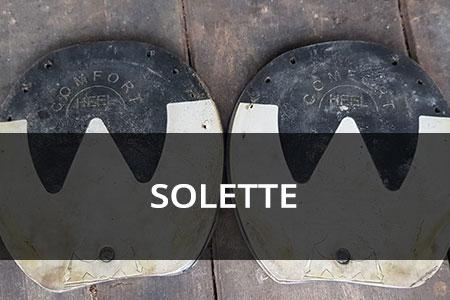 Solette